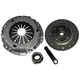 1ATCK00028-Toyota Clutch Set