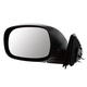 1AMRE00906-2000-06 Toyota Tundra Mirror