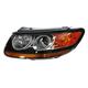 1AEMX00151-2008-12 Honda Accord Variable Valve Timing Sprocket
