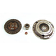 1ATCK00059-Subaru Exedy Clutch Kit EXEDY 15010