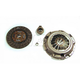 1ATCK00057-Acura CL Honda Accord Exedy Clutch Kit EXEDY 08014