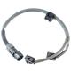 1AZWH00072-Engine Knock Sensor Harness