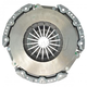 1ATCK00185-1994-04 Ford Mustang Clutch Set  EXEDY 07114