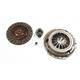 1ATCK00056-Infiniti I30 Nissan Maxima Exedy Clutch Kit  EXEDY 06044