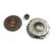 1ATCK00054-1995-02 Hyundai Accent Exedy Clutch Kit  EXEDY 05091
