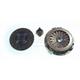1ATCK00053-Hyundai Elantra Tiburon Exedy Clutch Kit  EXEDY 05087