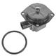 MPEMX00005-Intake Short Runner Control Valve  Mopar 68166449AA