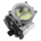 1ATBA00007-Throttle Body Assembly