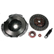 1ATCK00062-Toyota 4Runner Pickup Exedy Clutch Kit EXEDY 16058