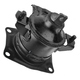 1AEMT00289-Acura TL Honda Accord Engine Mount Rear