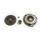 1ATCK00060-Subaru Exedy Clutch Kit EXEDY 15015