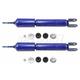MNSSP00771-Shock Absorber Pair  Monro-Matic Plus 32328