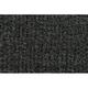 ZAICK26159-1984-87 Toyota Corolla Complete Carpet 7701-Graphite