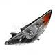 DMFTS00001-International Fuel Tank Strap  Dorman 578-5102
