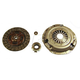 1ATCK00050-Clutch Set EXEDY KSB04