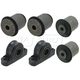 MGSFK00039-Jeep Control Arm Bushing Front