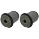 MGSFK00036-Jeep Control Arm Bushing Front Pair