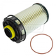 1AEFF00023-Fuel Filter
