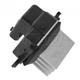 1AHBR00095-Blower Motor Resistor