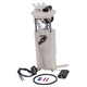 1AFPU00379-1999-02 Chevy Camaro Pontiac Firebird Fuel Pump & Sending Unit Module