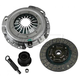 1ATCK00013-Ford Clutch Set
