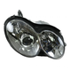 1ALHL02146-Mercedes Benz Headlight
