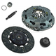 1ATCK00005-Ford Clutch Set