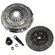 1ABFS01612-BMW 323Ci 323i Z4 Brake Kit