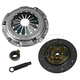 1ATCK00008-Acura CL Honda Accord Clutch Set