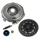 1ATCK00003-1993-96 Ford Clutch Set