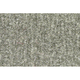 ZAICK26352-2005-08 Chevy Uplander Complete Carpet 7715-Gray