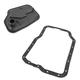 1ATRX00099-Transmission Filter & Gasket Set