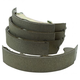 1ABPS00741-Brake Shoes