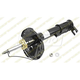 MNSTS00551-Hyundai Accent Strut Assembly