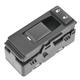 MPWES00004-Power Window Switch  Mopar 4602785AA