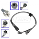 1ASPP00158-Power Steering Pressure Hose