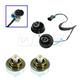1AEEK00589-Engine Knock Sensor & Harness Kit