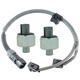 1AEEK00588-Engine Knock Sensor Harness
