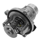 1AEMX00305-BMW Thermostat with Housing Assembly