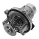1ASHS00076-Wheel Bearing & Hub Kit Pair Front