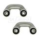 1ASFK01271-Audi Sway Bar Link Front Pair