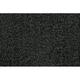 1ASFK00269-Sway Bar Link Pair