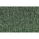 ZAICK25692-1985-90 Oldsmobile 98-Regency Complete Carpet 4880-Sage Green