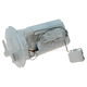 1AFPU00373-Nissan Sentra Fuel Pump & Sending Unit Module