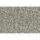ZAICK25631-1996-02 GMC Savana 1500 Van Complete Carpet 7715-Gray