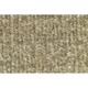 ZAICK25749-2007-14 Chevy Tahoe Complete Carpet 1251-Almond
