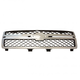 1ABGR00613-2011-14 Chevy Grille