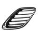 1ABGR00617-Saab 9-3 Grille Driver Side