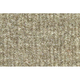 ZAICK25173-2005-13 Toyota Tacoma Complete Carpet 7075-Oyster/Shale