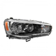 1ALFL00014-Chevy Fog / Driving Light